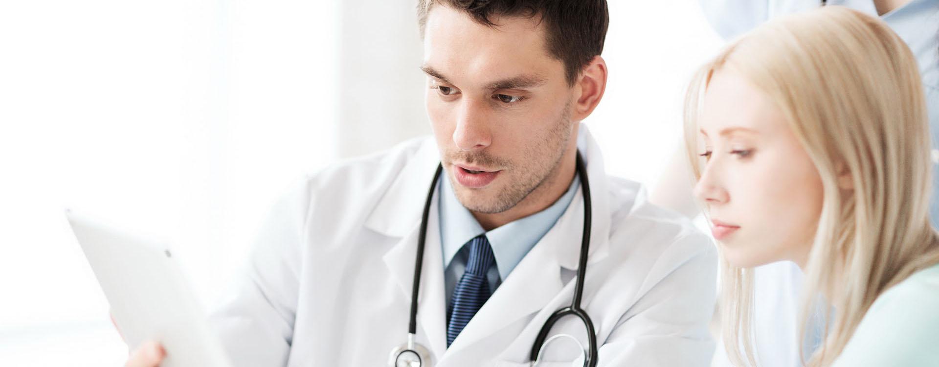 konsultaciya-vracha-mammologa2